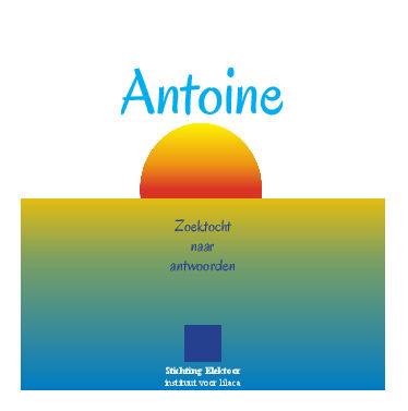 Antoine-brochure