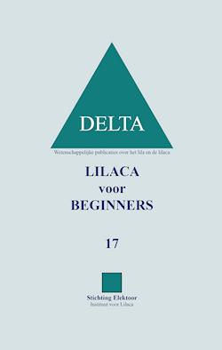Lilaca-voor-beginners